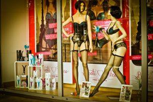 Co można kupić w sklepie erotycznym: wibratory