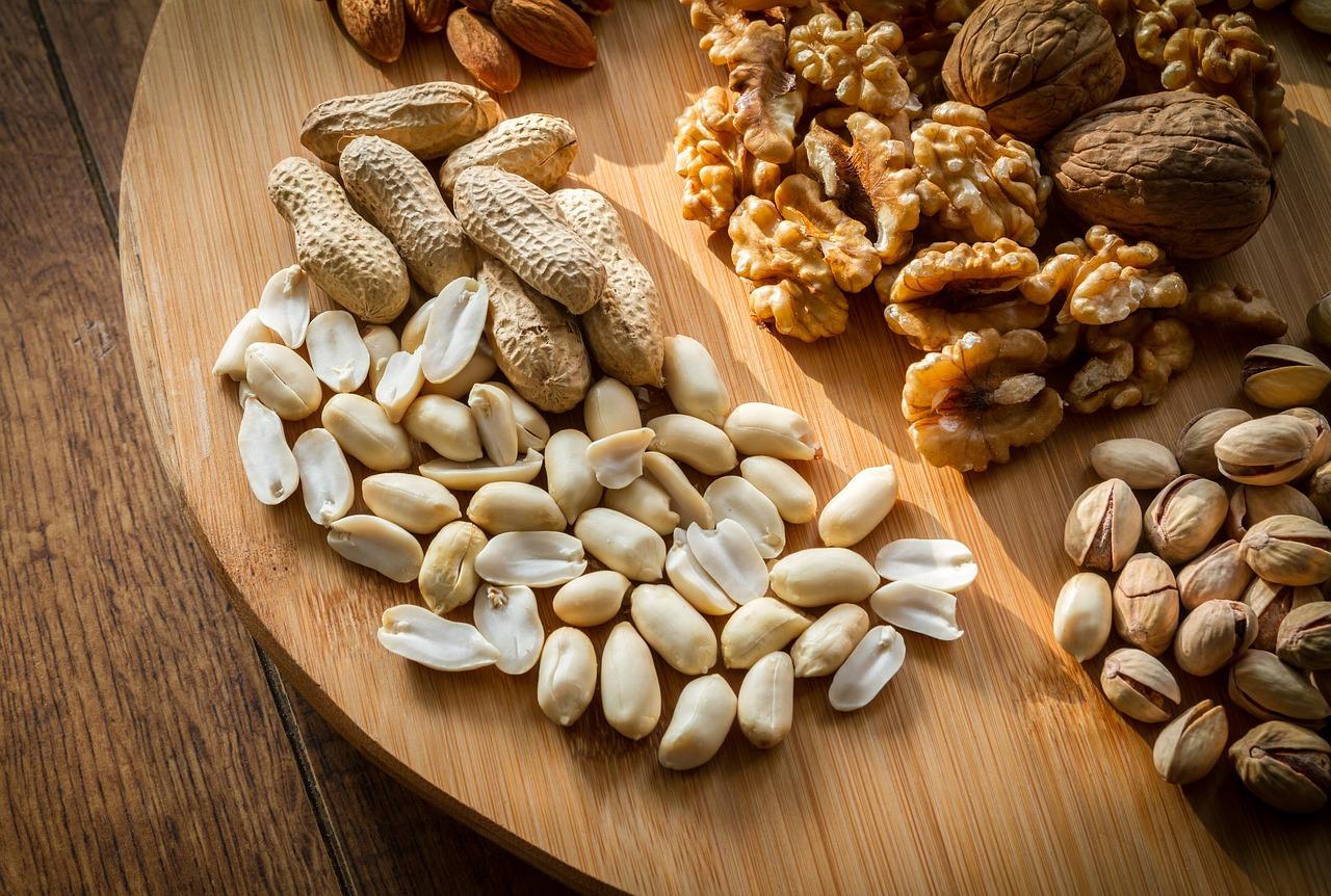 Dieta oparta na tłuszczu – wysoka skuteczność