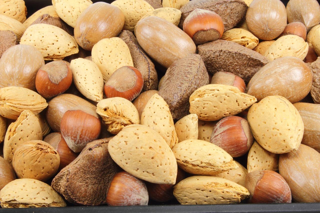 Dieta keto – odchudzanie tłuszczem?