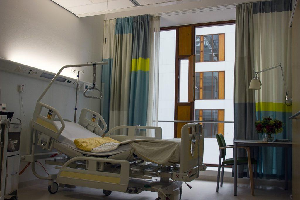 Wysokiej jakości sprzęt rehabilitacyjny i ortopedyczny