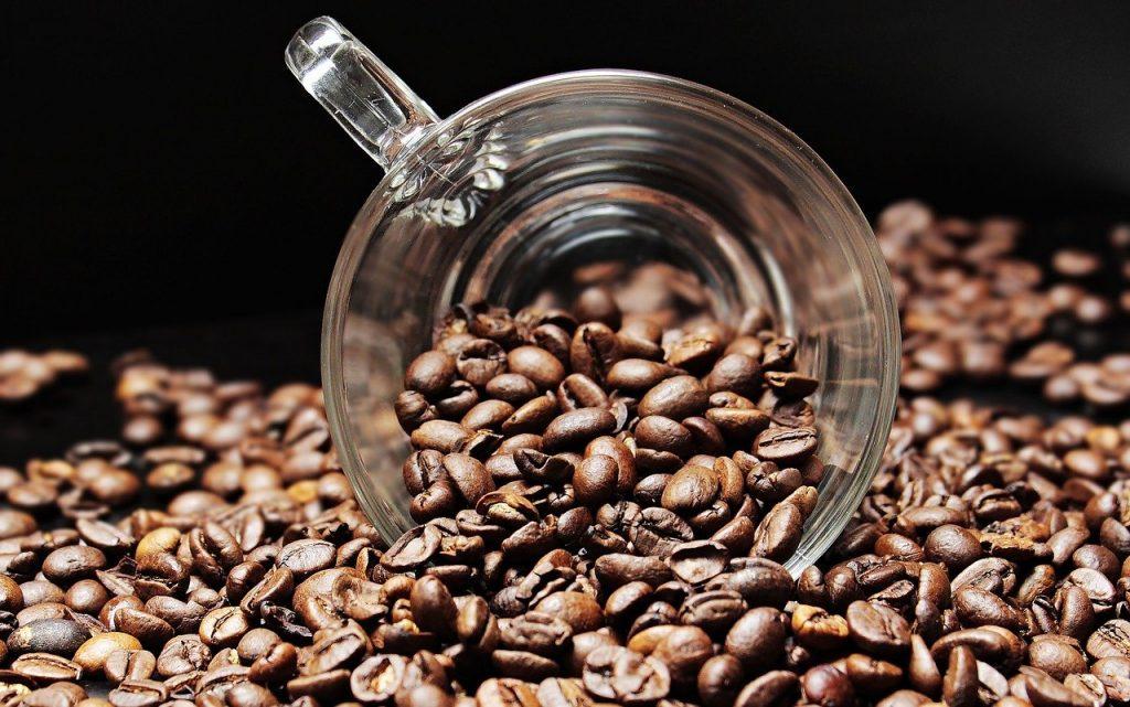 Jaką kawę warto kupić?