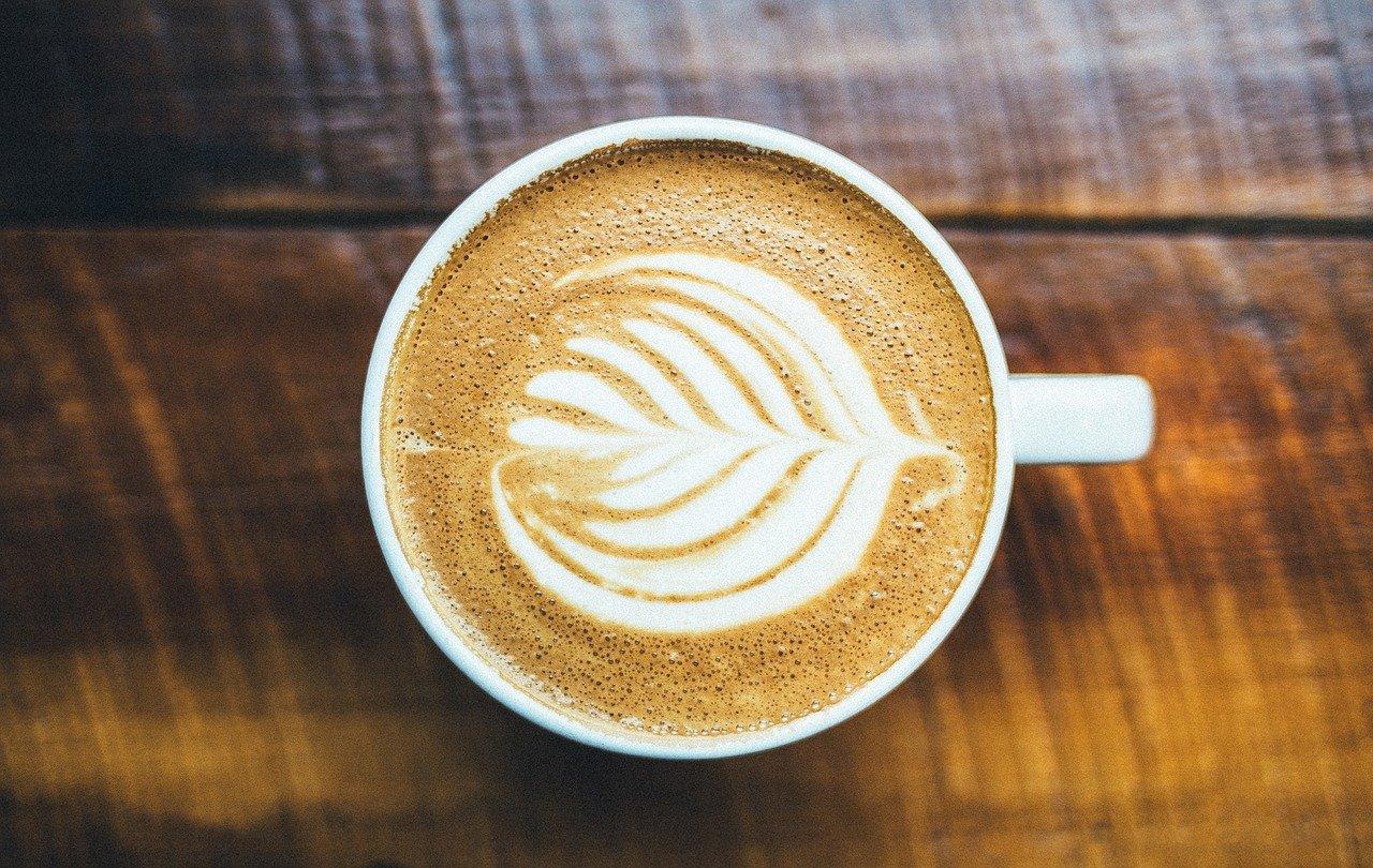 Dlaczego warto kupować dobre kawy?