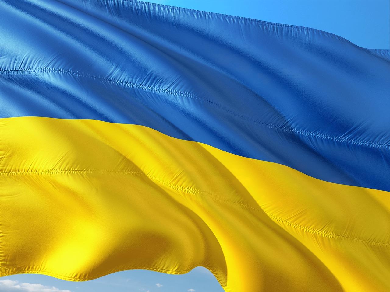 Tłumaczenie z ukraińskiego w locie